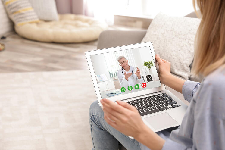 How Telehealth Can Improve Health Outcomes for Urgent Care