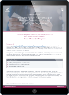 PAYMENTS_COLLECTIONS_CASE_STUDY_TABLET_NEW
