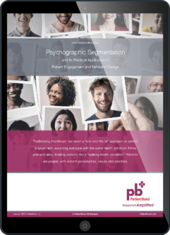 PSYCHOGRAPHIC_SEGMENTATION_WHITEPAPER_TABLET_NEW