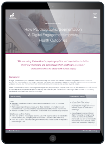 HEALTH_OUTCOMES_CASE_STUDY_TABLET