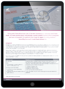 PATIENT_PAYMENTS_CASE_STUDY_TABLET