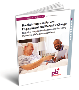 BREAKTHROUGHS_IN_PATIENT_ENGAGEMENT_FIERCE_BOOK_COVER