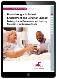 BREAKTHROUGHS_IN_PATIENT_ENGAGEMENT_FIERCE_WHITEPAPER_TABLET