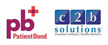 c2b-patientbond-logos-together.jpg