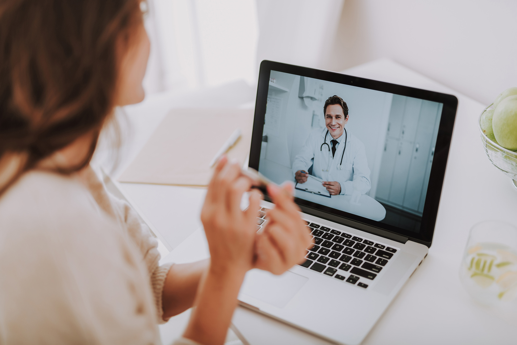 How Has the Introduction of Telemedicine Influenced Health Outcomes?