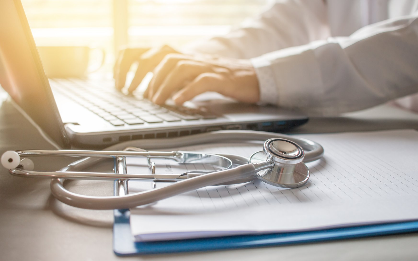 How Healthcare Providers Can Reduce Their Cost-Per-Lead