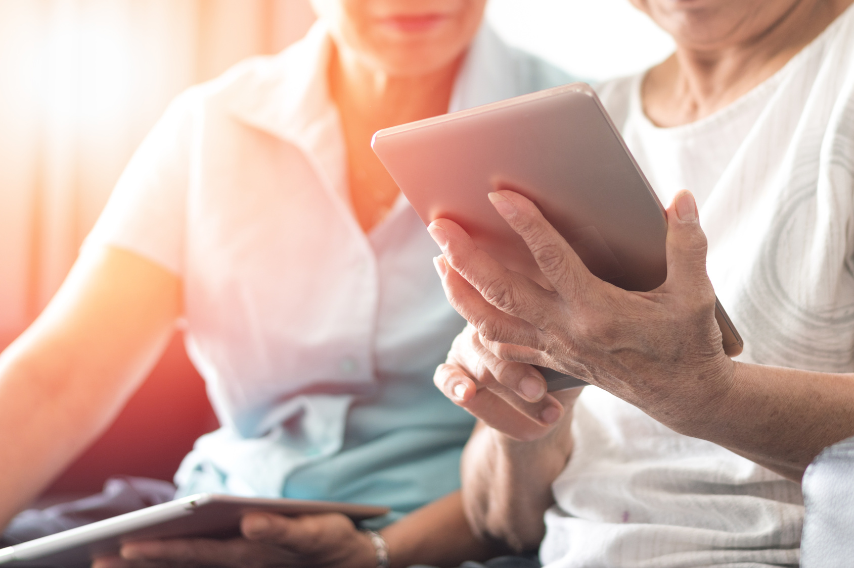 The Connection Between Patient Satisfaction Surveys, Online Reviews & Patient Loyalty