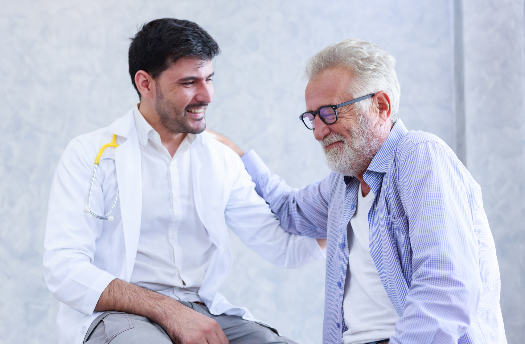 How Proper Engagement Can Turn One-Time Patient Interactions Into Lasting Relationships