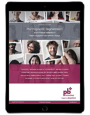 psychographic segmentation_whitepaper_tablet