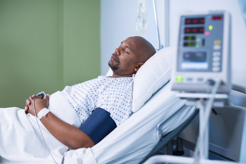 How Urgent Care Centers Can Drive Patient Loyalty