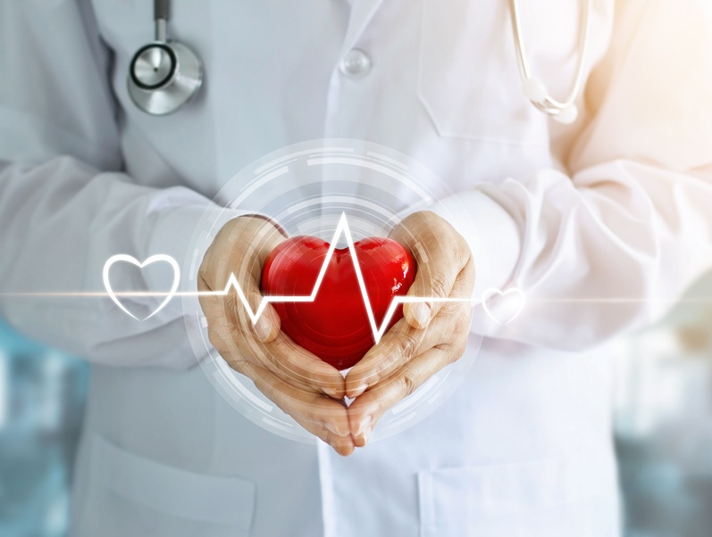 (JUSTIN HUBSPOT PRACTICUM) 3 Myths about Engaging Patients with Cardiovascular Disease—and the Facts