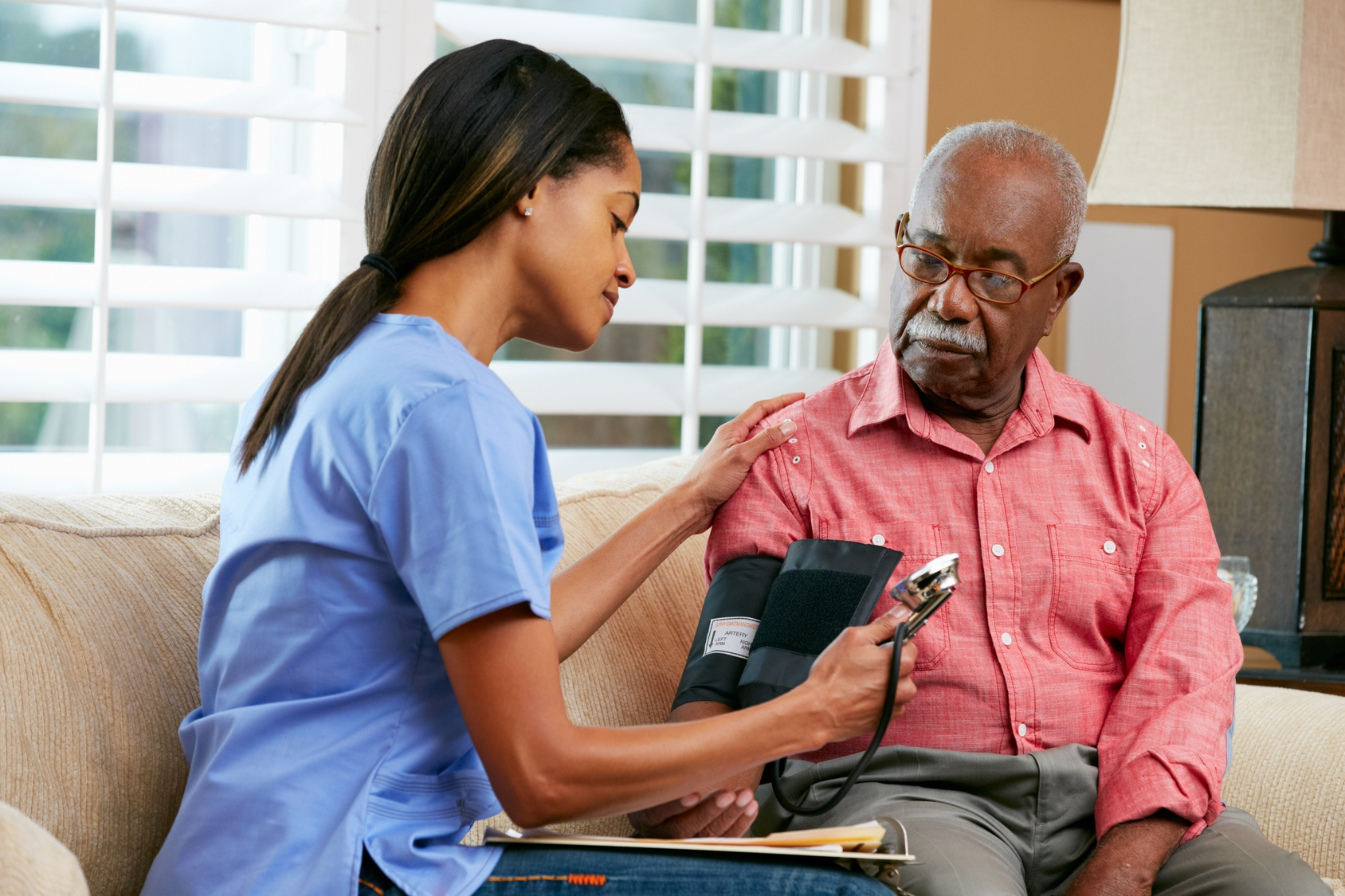 How to Prevent Hospital Readmissions for Congestive Heart Failure