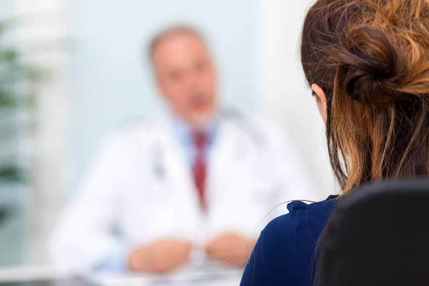 How to Kill Patient Loyalty at Your Healthcare Organization