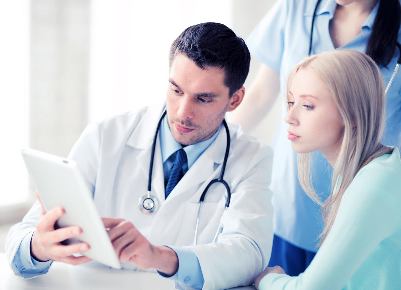 4 Ways Healthcare Providers Boost Medication Adherence