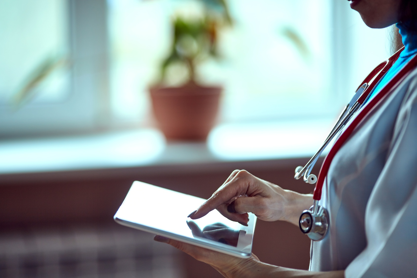 7 Strategies to Boost Your New Patient Acquisition