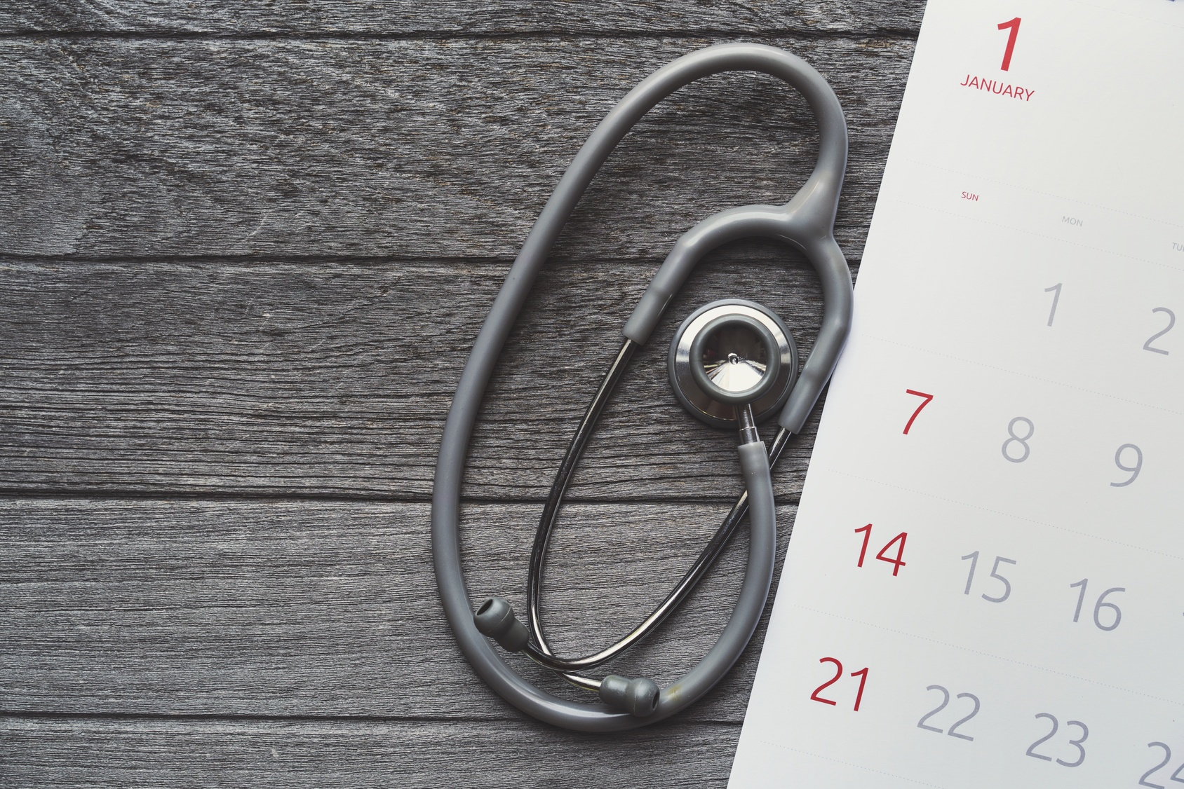 How Effective Are Health Reminders in Improving Patient Health Outcomes?
