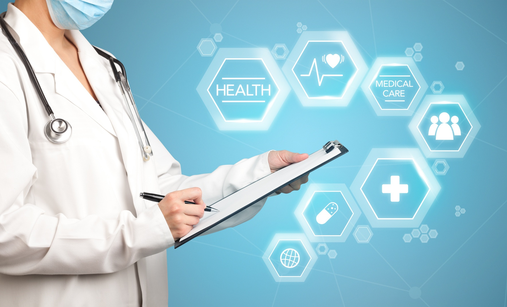 How Hospitals Can Harness Data to Reduce Hospital Readmissions