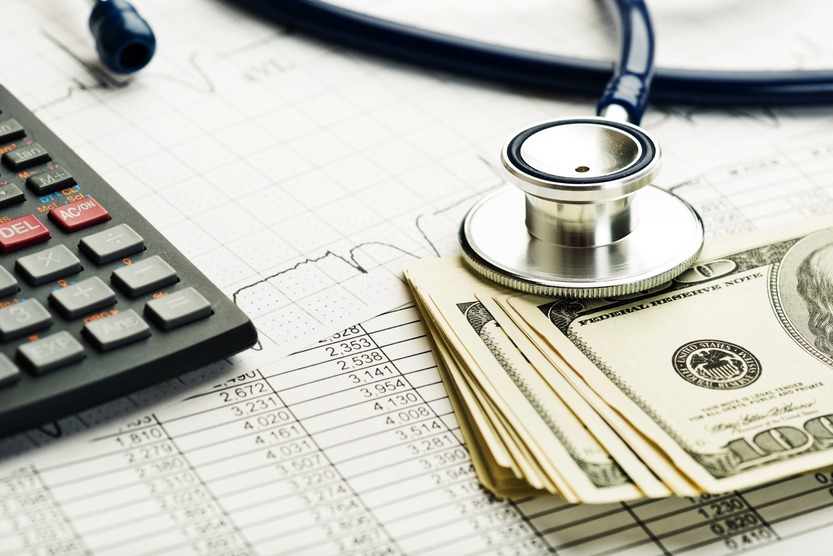 5 Strategies for Low-Cost New Patient Acquisition